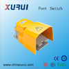 floor lamp foot switch / medical foot switch XF-502 (FS-502) china manufacturer