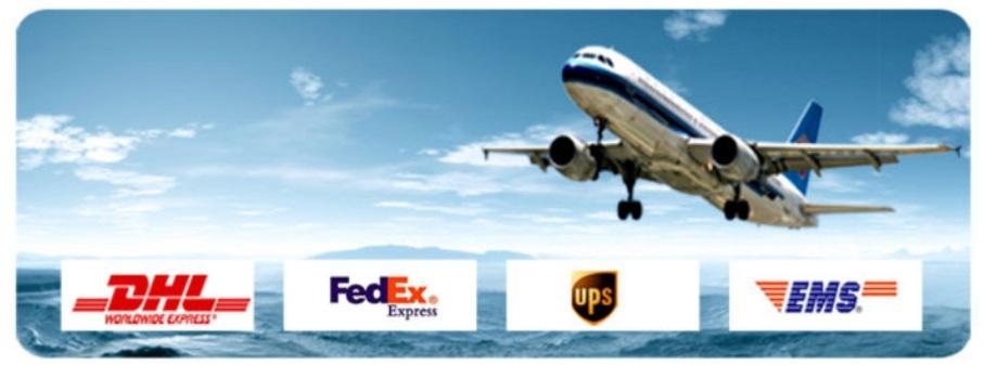 DHL FEDEX SHIPPING.jpg