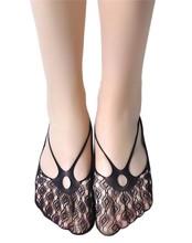 yoga calze calzini personalizzati calzini usa e getta
