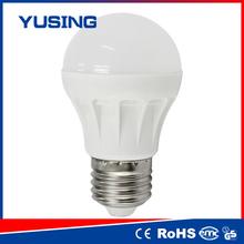 zhejiang shaoxing led light bulb b22 12w plastic led bulb a95 knicks e27/b22