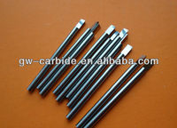 milling cutters/engraving cutter sharpener/engraving cutter grinder high quality