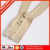 /p-detail/Hi-ana-zipper2-Guick-plomo-veces-en-buen-precio-cremallera-vislon-300006328865.html