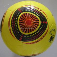 africa middle east market size 5 size 4 cheap rubber football