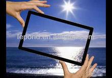 Anti Glare glass for art gallery / AG glass