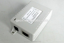 Low-voltage DC Power Supplies PD End for Telecom Purpose POE Power over Ethernet