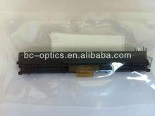 fiber single mode mechanical splice