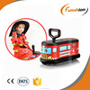 Child car you can import from China, seated mini car