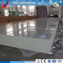 the conference room acrylic price