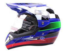 dirt bike off road motorcycle helmet for sale with high quality