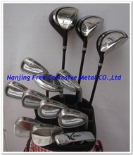 High performance but cheap golf sets