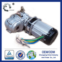 Professional Manufacturer Electric Gear Differential with more than 20 years experience