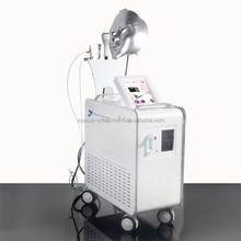 (AYJ-Y79) portable hyperbaric oxygen chamber