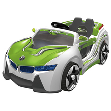Kids Car with remote control,Door Can Open Big Battery Car,Toy Car,Baby Car