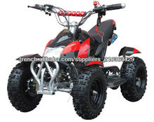 Mini ATV( ST-604)