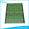 prototype pcb assembly services