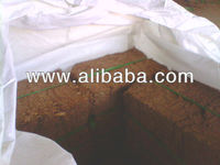FERMENTED AND NON FERMENTED BAGASSE_CHEAP PRICE