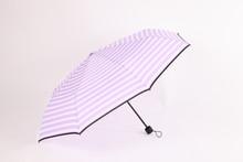 Cheap wet umbrella bags popular