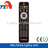 hot sale universal remote codes control for dvd players