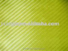 Professional High tensile Aramid fabrics