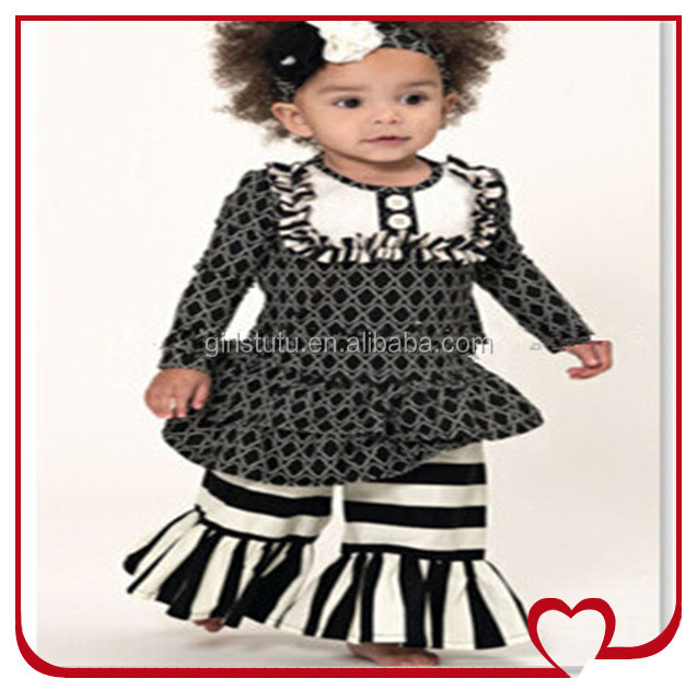 Wholesale Kids Designer Clothes Online Newest China Online Halloween