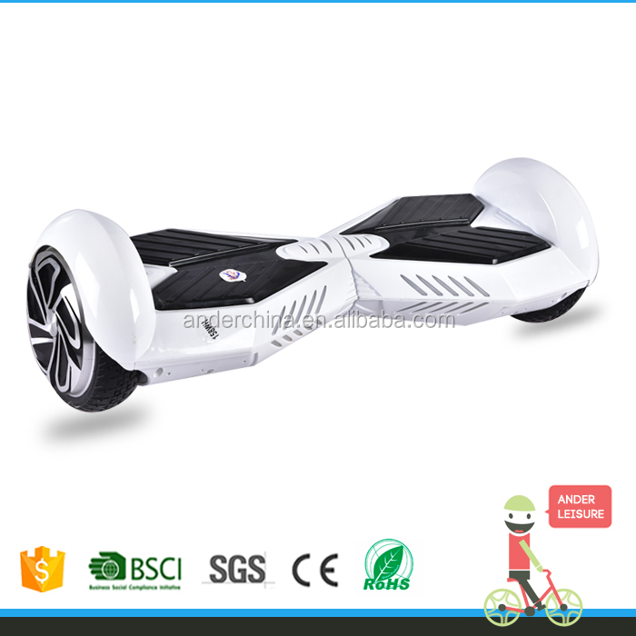 walk machine scooter