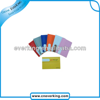 full screen color printing low price 2gb business card usb with 1gb2gb4gb