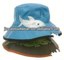 JEYA lovely beautiful paper chef hats for children
