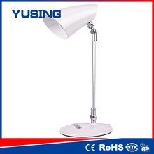 yiwu zhejiang touch sensor LED table lamp how to make a table lamp out of books