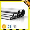 Japanese standard stb340 boiler steel tube