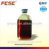 /p-detail/Ysent-nueva-tecnolog%C3%ADa-oxitetraciclina-clorhidrato-para-animal-300007156280.html