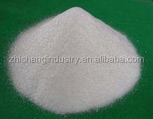 delta-Gluconolactone CAS 90-80-2