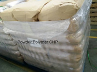 Drilling muds EZ MUD DP similar product shale inhibitor/ viscosifier/ Flocculant powder polymer CHP