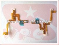 mobile phone flat cable for c5-03