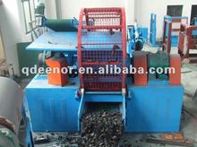 Rubber Machine / Rubber Tire Recycling / Machine Equipment Used For Tire