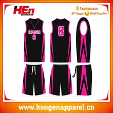 2015 Custom Models Factory Basketball Jersey Sexy Adults/ Basketball Jersey Top Online
