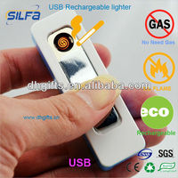 Coil create gadget usb electronic cigarette lighter brands