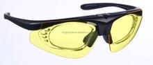 aviator goggles military sunglasses paintball eyewear collapsible
