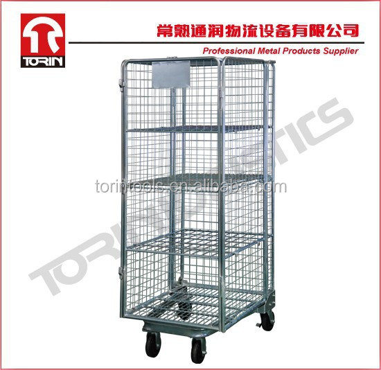 Warehouse-steel-storage-cages-SWK1014-L830-W720.jpg