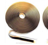 eco brand water-butyl strips for water tanks wetrooms