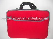 Neoprene laptop bags, Neoprene Laptop bag case,neoprene laptop sleeve