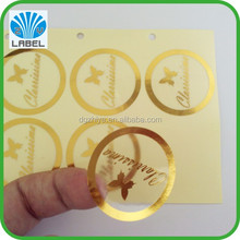 Customized Logo Stickers Factory Printed,Round Shaped Logo Stickers Customized Adhesive,Circle Customized Logo Stickers