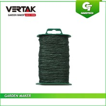Have a good management in running our company these lay solid function for our development chinese jute rope