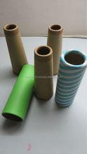 Hot Sale Kraft Paper Tube