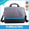 2014 Hot Sale Fashion Hand Bags For Men, Chinese Bags