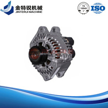 China manufacture professional supplying precision forging auto parts wholesale