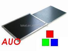 "AUO 14.1"" CCFL Panel LCD panel backlight B141PW03 B141WE01 B141XG01 B141XG02 B141XG03 B141XG04 B141XG05 lvds interface"