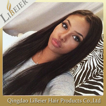 Grade 7a virgin hair Brazilian human hair full lace wig, wholesale Brazilian hair, darling hair 100 human hair wig