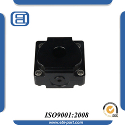 superior quality cnc machine metal cutting for cars
