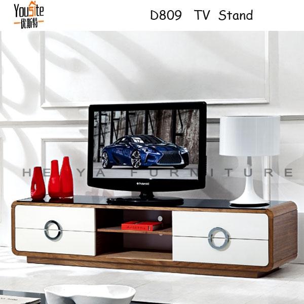 Table Tv Design Coin # Fenrez.com > Sammlung von Design ...