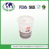 disposable hot water cup new design